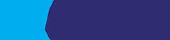 Assistpro.lt Logo