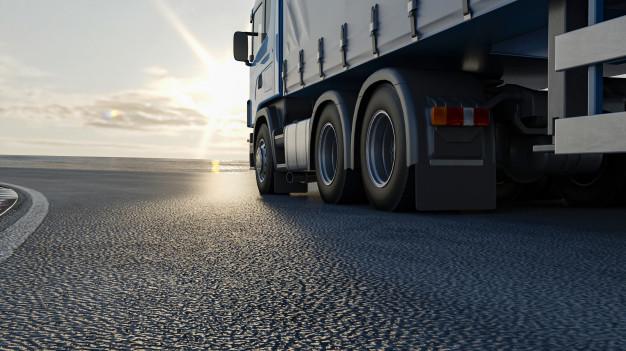 Transporto licencijos gavimas Lenkijoje